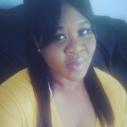 Indya E., Care Companion in Cleveland, OH with 2 years paid experience