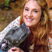 Tera M., Pet Care Provider in Cantonment, FL with 1 year paid experience
