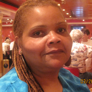 Caridad J. H., Babysitter in Kissimmee, FL with 10 years paid experience