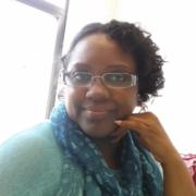 Jessica M. - Fayetteville Care Companion
