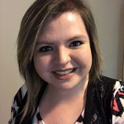 Victoria S., Nanny in Northfield, MN with 12 years paid experience