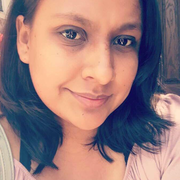 Francisca A., Babysitter in Bakersfield, CA with 5 years paid experience
