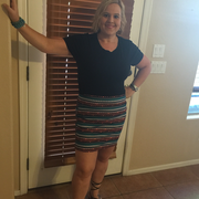 Jessica S., Care Companion in Crowley, TX with 10 years paid experience