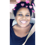 """Gabrielle S. - Gastonia <span class=""""translation_missing"""" title=""""translation missing: en.application.care_types.child_care"""">Child Care</span>"""