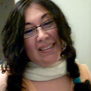Elena A. - El Monte Babysitter