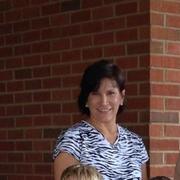 Christi M. - Montgomery Care Companion