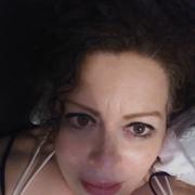 Mayra D. - Des Plaines Babysitter