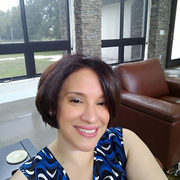 Ivette Z., Care Companion in Wesley Chapel, FL with 10 years paid experience