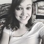 Amanda W. - Kimberly Babysitter