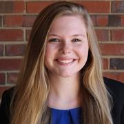 Elise R. - Inman Pet Care Provider