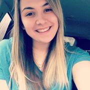 Kaylee O. - Eden Babysitter