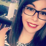 Tori G. - Pensacola Babysitter