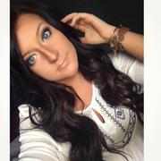 Samantha L. - Fort Wayne Nanny