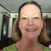 Virginia L. - Forsyth Care Companion