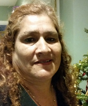 Carmen R., Babysitter in Annandale, VA with 15 years paid experience