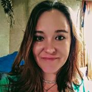 Erica E. - Fort White Pet Care Provider