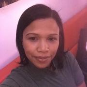 Taisha R., Care Companion in New York City, NY with 5 years paid experience