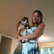 Eileen J. - Terrebonne Pet Care Provider