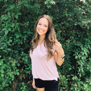 Emily M., Child Care in Friendswood, TX 77546 with 0 years of paid experience