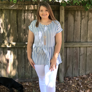 Kathleen C., Babysitter in Springfield, GA with 7 years paid experience