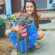 Cali D., Babysitter in Gainesville, GA with 2 years paid experience