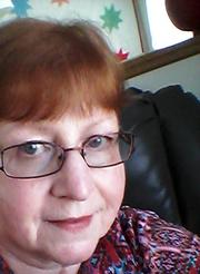 Robyn S. - Massillon Nanny