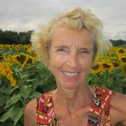 Jackie G. - Mumford Pet Care Provider