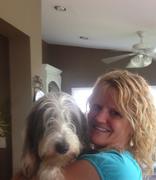Pam H. - Oakland Pet Care Provider