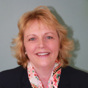 Terri S., Care Companion in Bryantville, MA 02327 with 25 years paid experience