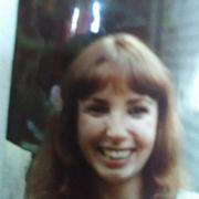 Janet M. - Ballston Spa Babysitter