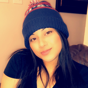 Esmeralda F., Babysitter in Conroe, TX with 2 years paid experience