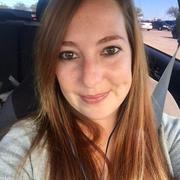 Angela W. - Copperas Cove Pet Care Provider
