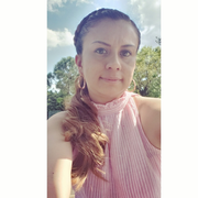 Ana R., Babysitter in Kissimmee, FL with 12 years paid experience