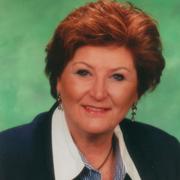 Marianne M. - Phillipsburg Babysitter