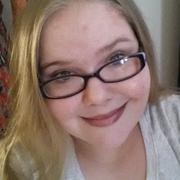 Christina M. - Toledo Babysitter
