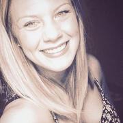 Danielle K. - Allentown Babysitter