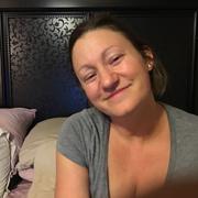 Megan H. - Reno Babysitter