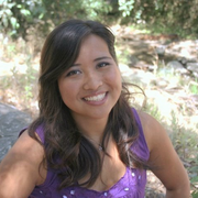 Steffany R., Babysitter in Lake Havasu City, AZ with 2 years paid experience