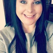 Allison L. - Roebuck Babysitter