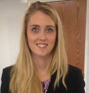 Megan P. - Lincoln Pet Care Provider