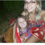 Savannah M. - Portland Babysitter