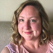 Cynthia P., Babysitter in Grand Rapids, MI with 20 years paid experience