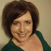 Amy M. - Omaha Babysitter