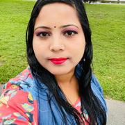 Roksana M., Babysitter in Adams, NY 13605 with 1 year of paid experience