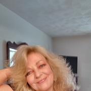 Susan C. - Belle Vernon Babysitter