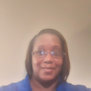 Cassandra M., Care Companion in Memphis, TN with 2 years paid experience