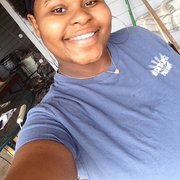 Jasmine R., Babysitter in Bonaire, GA with 5 years paid experience