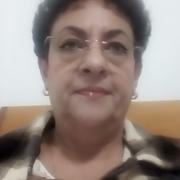 Rita G. - San Ysidro Nanny