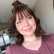 Hannah B., Babysitter in West Jordan, UT with 2 years paid experience
