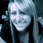 Megan S. - Marathon Babysitter